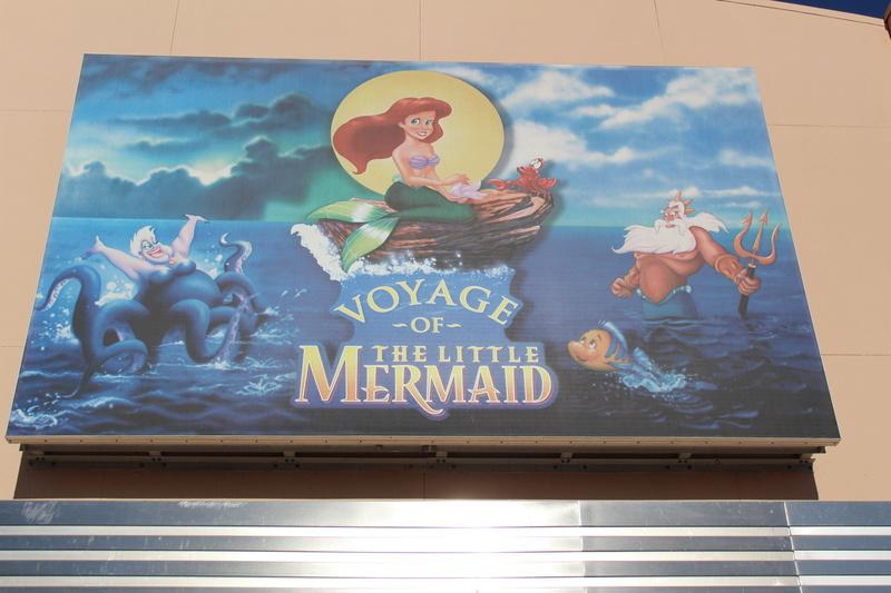 Mariage thème Disney + Voyage de Noces WDW + USO + IOA + Keys + Everglades + Miami - Page 3 Img_1447
