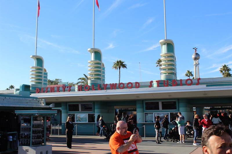 Mariage thème Disney + Voyage de Noces WDW + USO + IOA + Keys + Everglades + Miami - Page 3 Img_1448