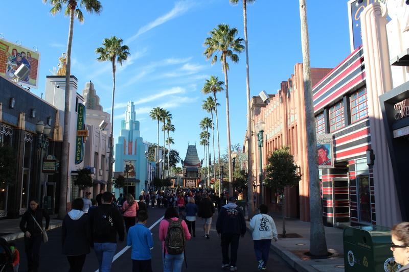 Mariage thème Disney + Voyage de Noces WDW + USO + IOA + Keys + Everglades + Miami - Page 3 Img_1452