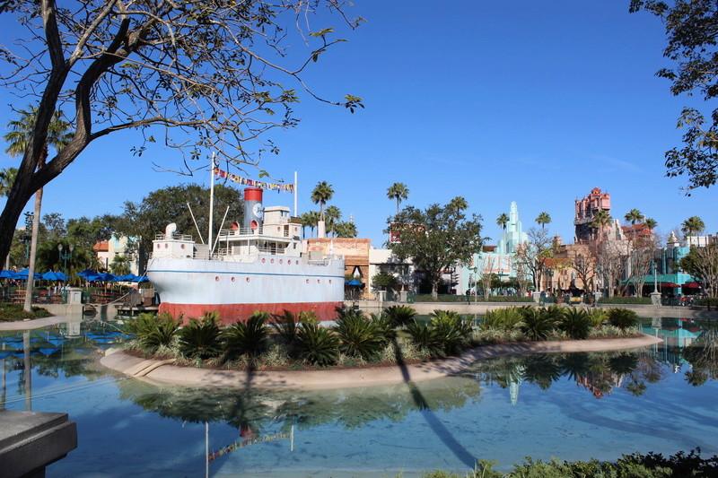 Mariage thème Disney + Voyage de Noces WDW + USO + IOA + Keys + Everglades + Miami - Page 3 Img_1513
