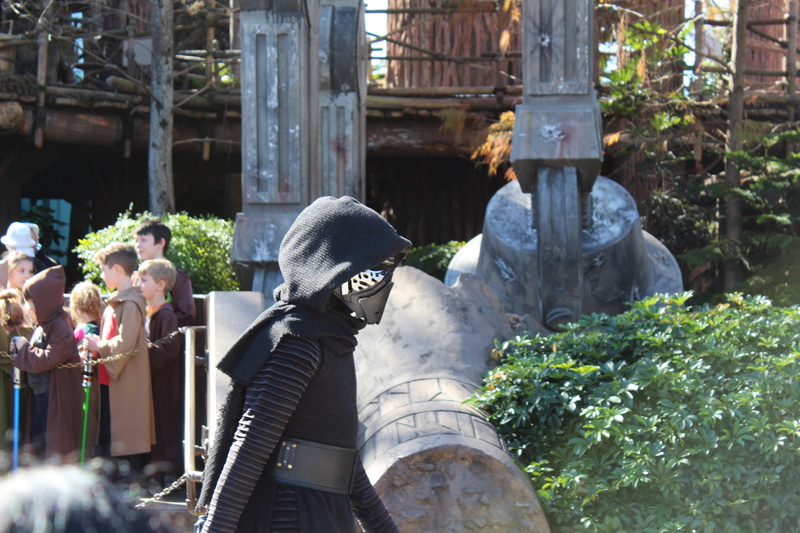 Mariage thème Disney + Voyage de Noces WDW + USO + IOA + Keys + Everglades + Miami - Page 3 Img_1518
