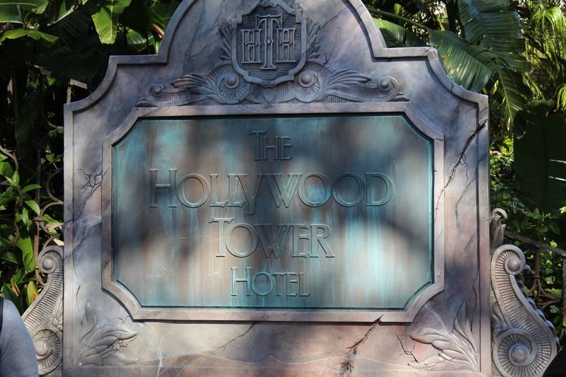 Mariage thème Disney + Voyage de Noces WDW + USO + IOA + Keys + Everglades + Miami - Page 3 Img_1520