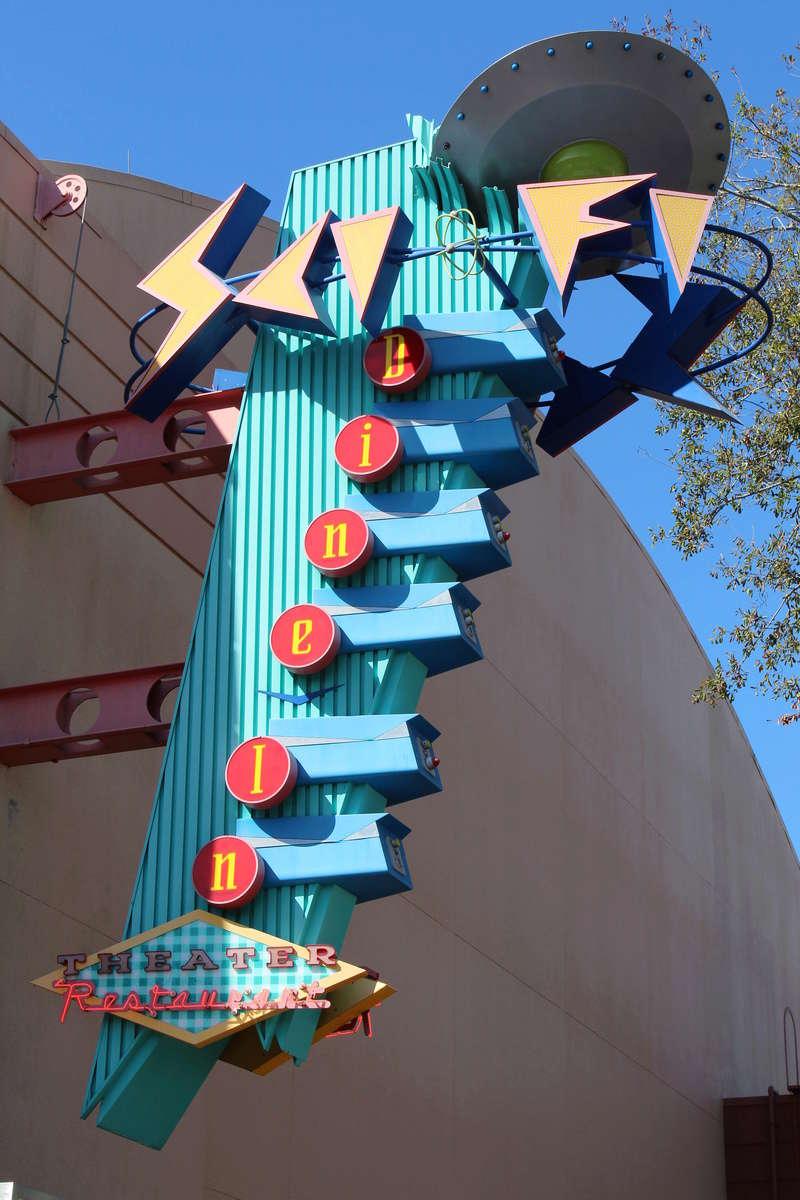 Mariage thème Disney + Voyage de Noces WDW + USO + IOA + Keys + Everglades + Miami - Page 3 Img_1522