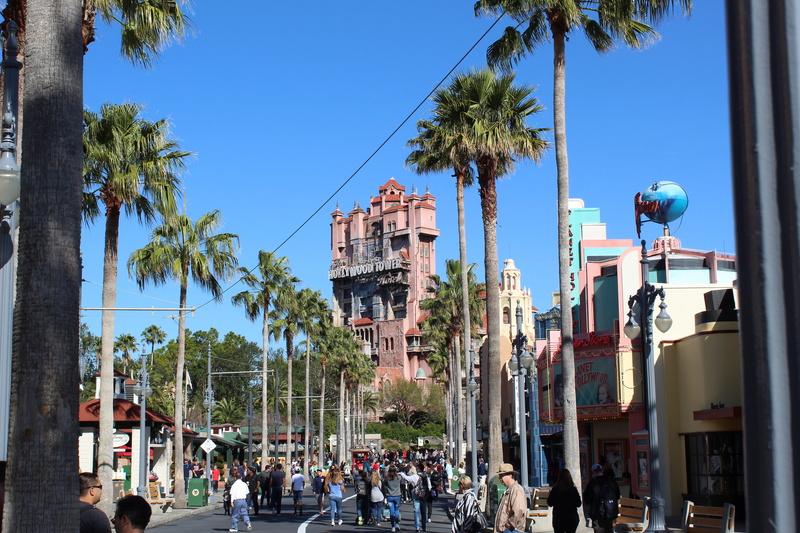 Mariage thème Disney + Voyage de Noces WDW + USO + IOA + Keys + Everglades + Miami - Page 3 Img_1526