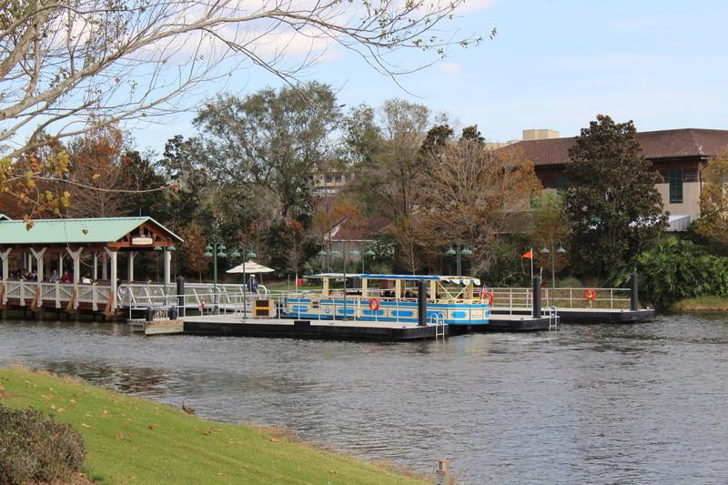 Mariage thème Disney + Voyage de Noces WDW + USO + IOA + Keys + Everglades + Miami - Page 3 Img_1545