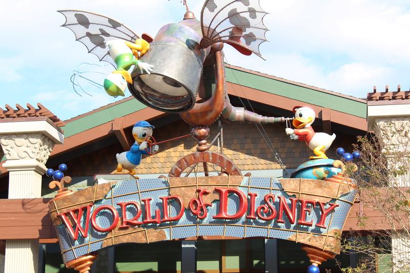 Mariage thème Disney + Voyage de Noces WDW + USO + IOA + Keys + Everglades + Miami - Page 3 Img_1612