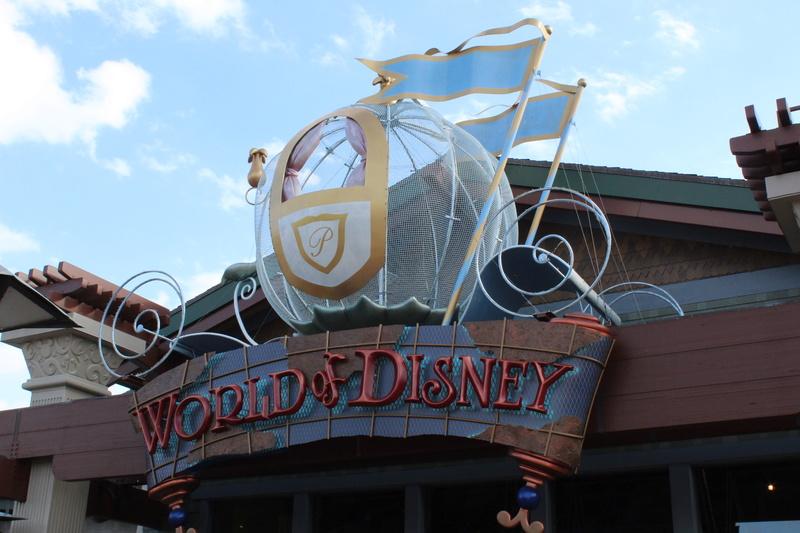 Mariage thème Disney + Voyage de Noces WDW + USO + IOA + Keys + Everglades + Miami - Page 3 Img_1617