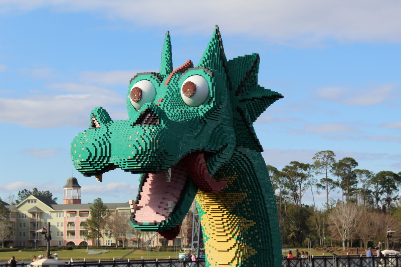 Mariage thème Disney + Voyage de Noces WDW + USO + IOA + Keys + Everglades + Miami - Page 3 Img_1625