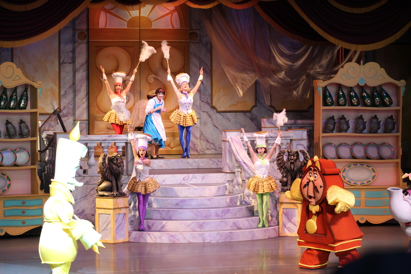 Mariage thème Disney + Voyage de Noces WDW + USO + IOA + Keys + Everglades + Miami - Page 3 Img_1639