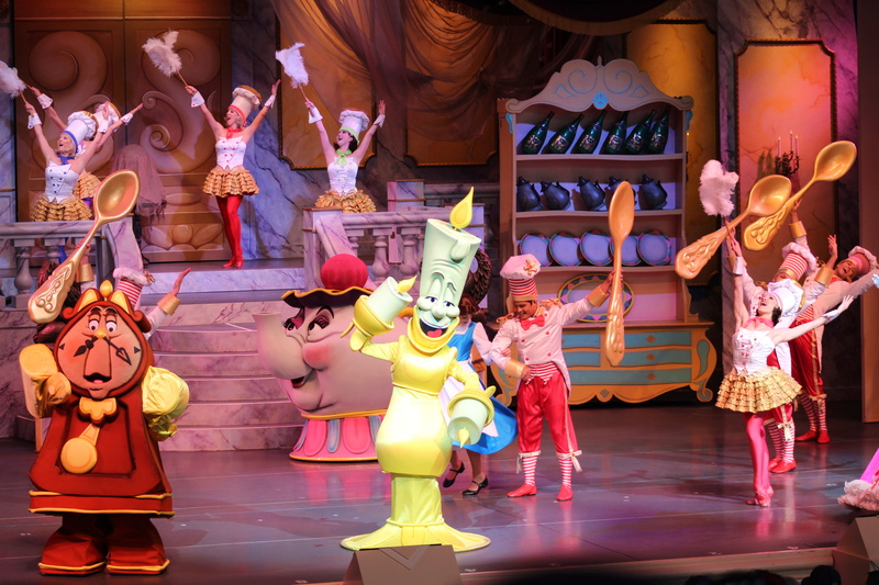 Mariage thème Disney + Voyage de Noces WDW + USO + IOA + Keys + Everglades + Miami - Page 3 Img_1642