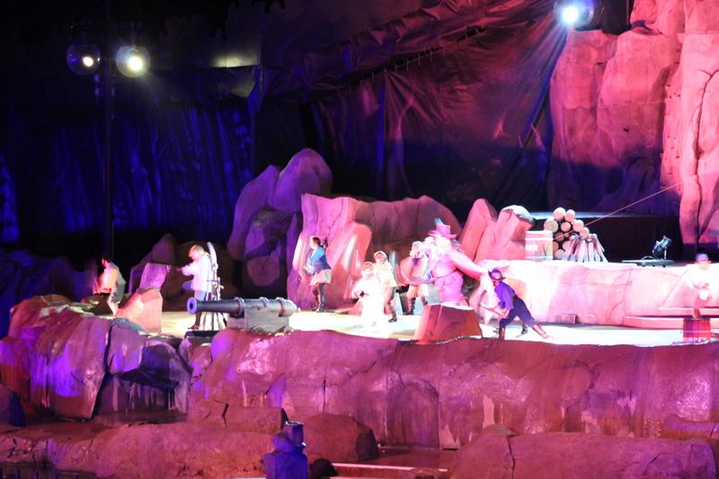 Mariage thème Disney + Voyage de Noces WDW + USO + IOA + Keys + Everglades + Miami - Page 3 Img_1663