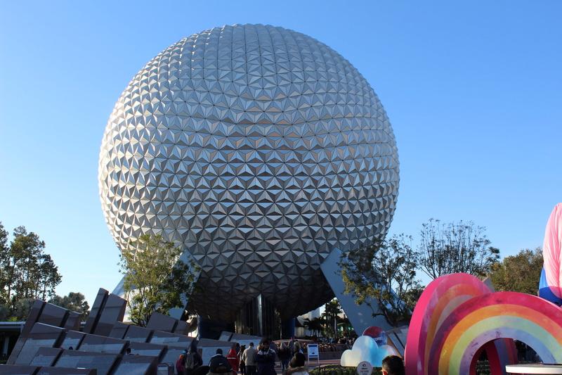Mariage thème Disney + Voyage de Noces WDW + USO + IOA + Keys + Everglades + Miami - Page 3 Img_1719