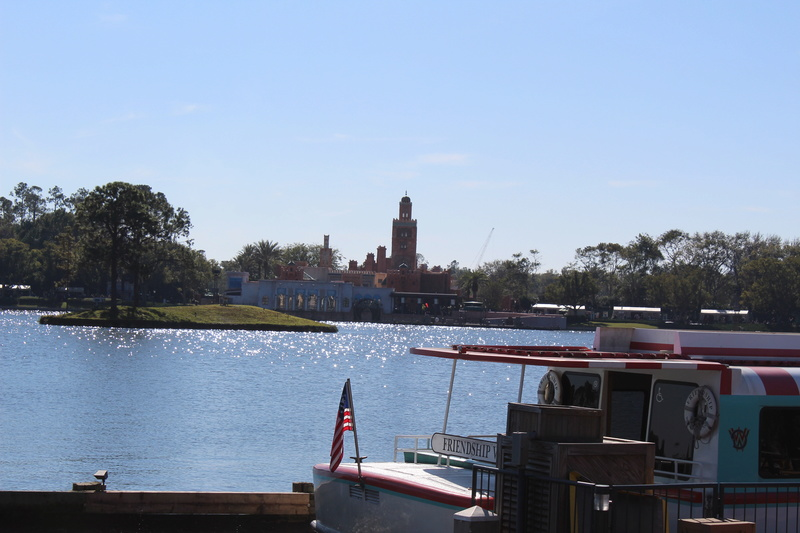 Mariage thème Disney + Voyage de Noces WDW + USO + IOA + Keys + Everglades + Miami - Page 3 Img_1745