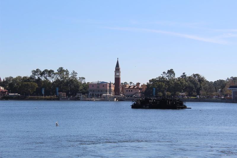 Mariage thème Disney + Voyage de Noces WDW + USO + IOA + Keys + Everglades + Miami - Page 3 Img_1749