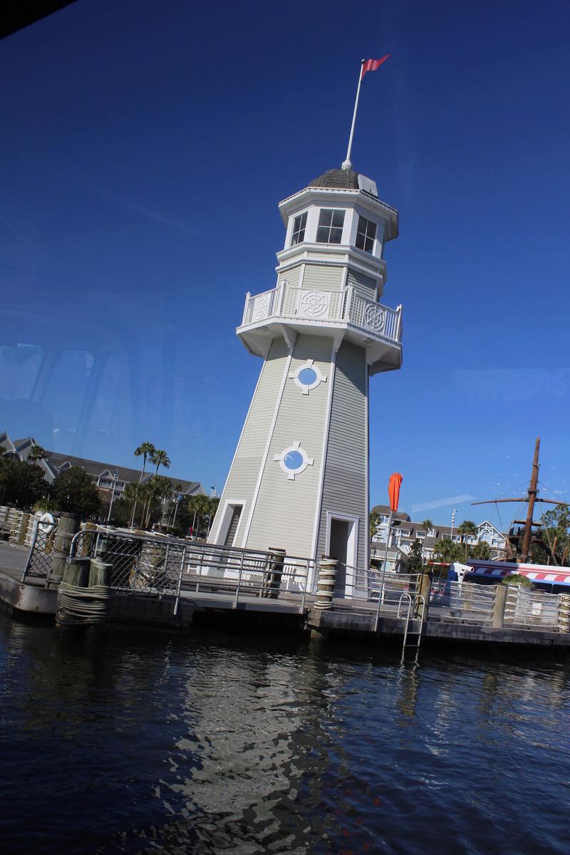 Mariage thème Disney + Voyage de Noces WDW + USO + IOA + Keys + Everglades + Miami - Page 3 Img_1764