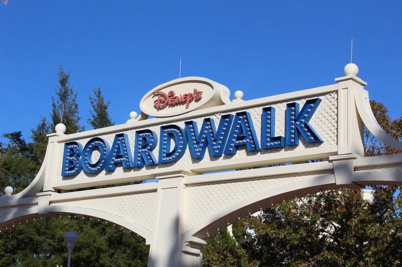 Mariage thème Disney + Voyage de Noces WDW + USO + IOA + Keys + Everglades + Miami - Page 3 Img_1821