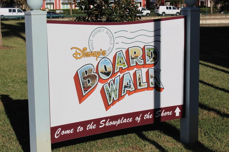 Mariage thème Disney + Voyage de Noces WDW + USO + IOA + Keys + Everglades + Miami - Page 3 Img_1822