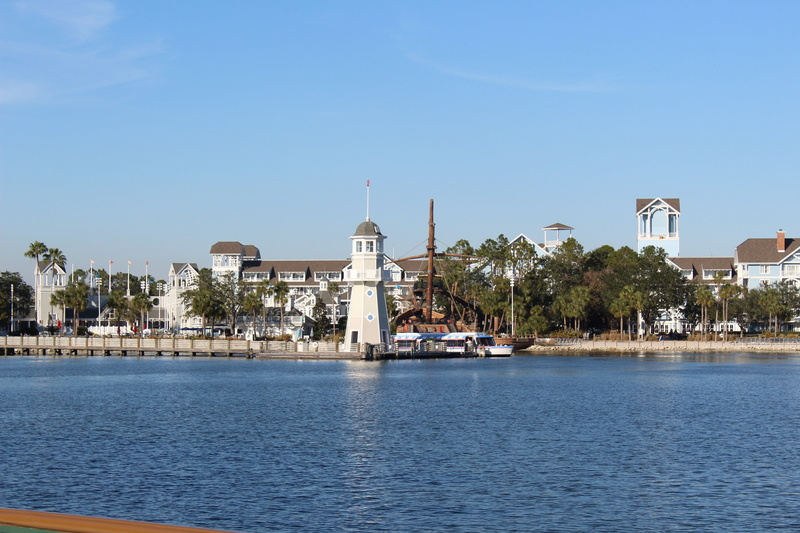 Mariage thème Disney + Voyage de Noces WDW + USO + IOA + Keys + Everglades + Miami - Page 3 Img_1823