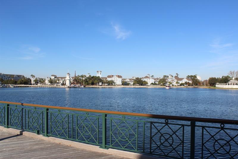 Mariage thème Disney + Voyage de Noces WDW + USO + IOA + Keys + Everglades + Miami - Page 3 Img_1824