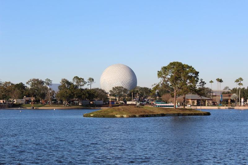 Mariage thème Disney + Voyage de Noces WDW + USO + IOA + Keys + Everglades + Miami - Page 3 Img_1836