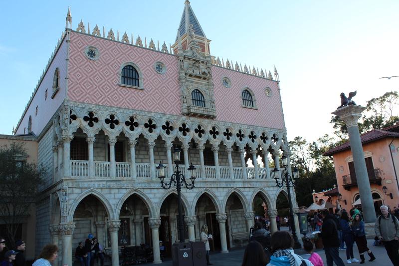 Mariage thème Disney + Voyage de Noces WDW + USO + IOA + Keys + Everglades + Miami - Page 3 Img_1846