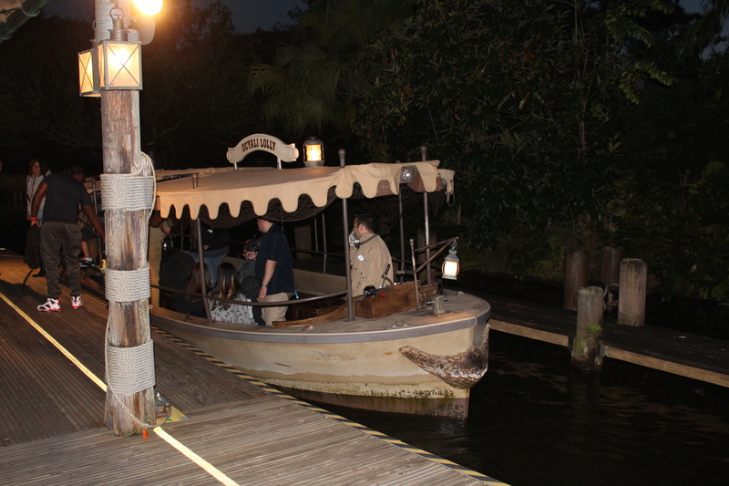 Mariage thème Disney + Voyage de Noces WDW + USO + IOA + Keys + Everglades + Miami - Page 4 Img_2020