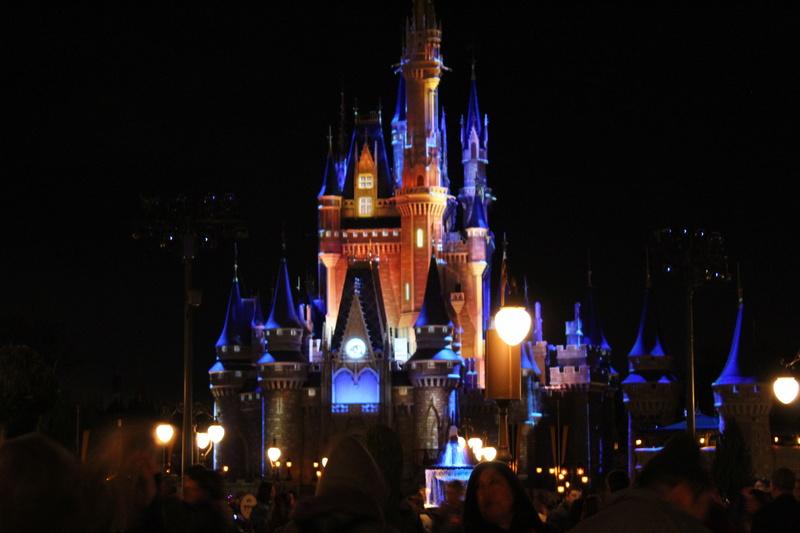 Mariage thème Disney + Voyage de Noces WDW + USO + IOA + Keys + Everglades + Miami - Page 4 Img_2029