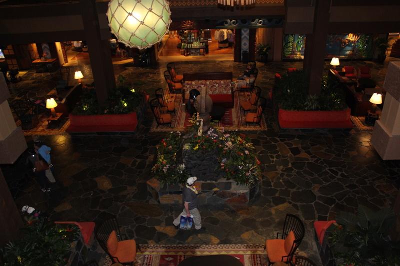 Mariage thème Disney + Voyage de Noces WDW + USO + IOA + Keys + Everglades + Miami - Page 4 Img_2032