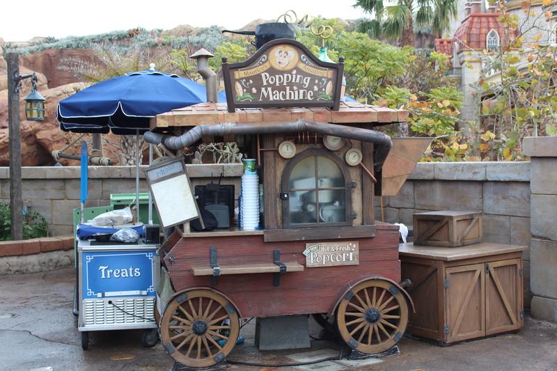 Mariage thème Disney + Voyage de Noces WDW + USO + IOA + Keys + Everglades + Miami - Page 4 Img_2048