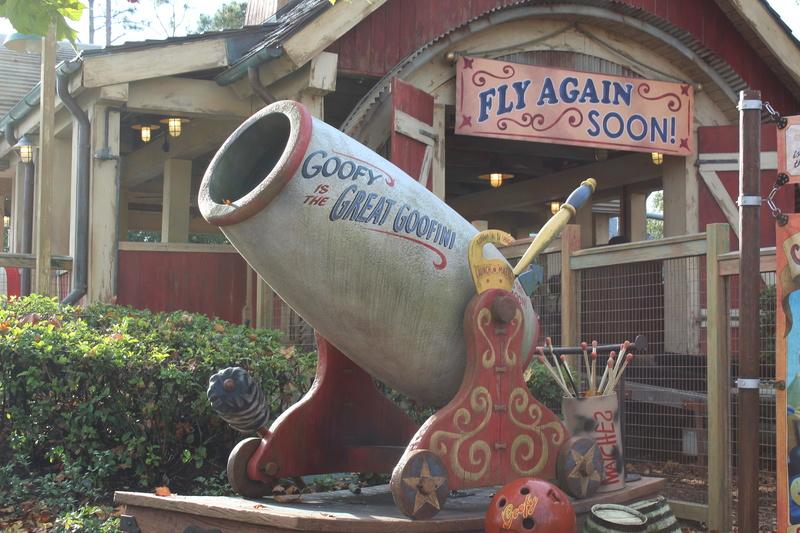 Mariage thème Disney + Voyage de Noces WDW + USO + IOA + Keys + Everglades + Miami - Page 4 Img_2060