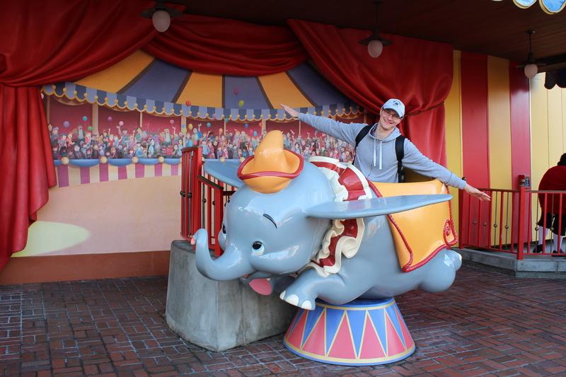 Mariage thème Disney + Voyage de Noces WDW + USO + IOA + Keys + Everglades + Miami - Page 4 Img_2111