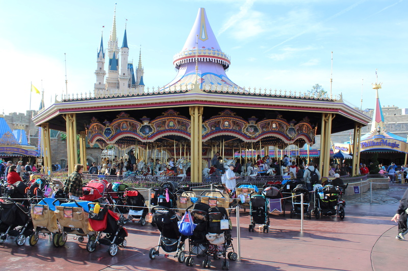 Mariage thème Disney + Voyage de Noces WDW + USO + IOA + Keys + Everglades + Miami - Page 4 Img_2113