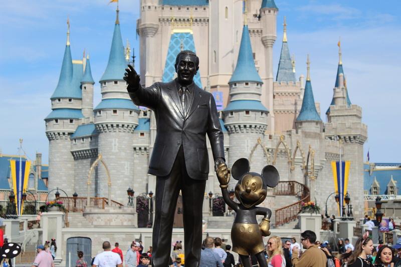 Mariage thème Disney + Voyage de Noces WDW + USO + IOA + Keys + Everglades + Miami - Page 4 Img_2129
