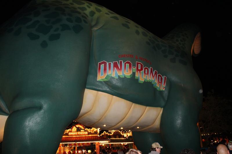 Mariage thème Disney + Voyage de Noces WDW + USO + IOA + Keys + Everglades + Miami - Page 4 Img_2134