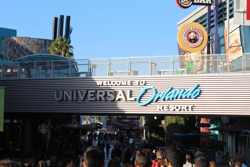 Mariage thème Disney + Voyage de Noces WDW + USO + IOA + Keys + Everglades + Miami - Page 4 Img_2329
