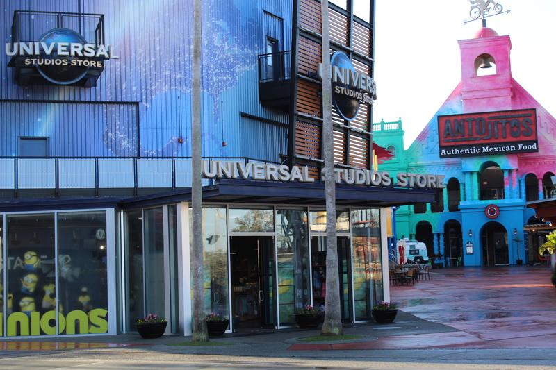 Mariage thème Disney + Voyage de Noces WDW + USO + IOA + Keys + Everglades + Miami - Page 4 Img_2335