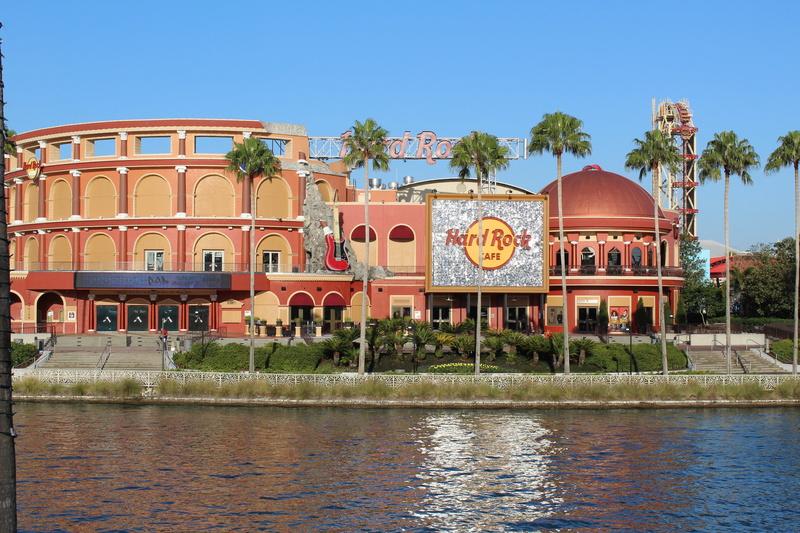 Mariage thème Disney + Voyage de Noces WDW + USO + IOA + Keys + Everglades + Miami - Page 4 Img_2340