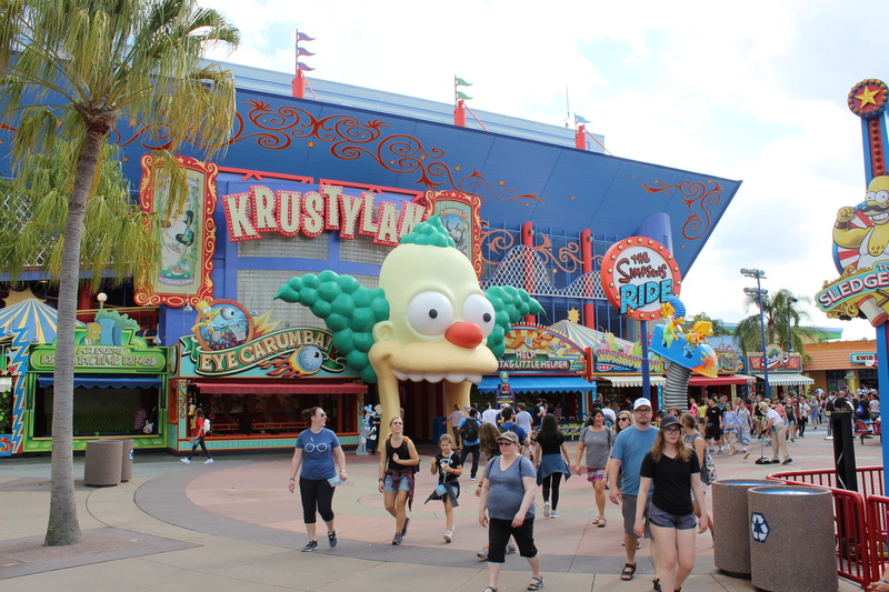 Mariage thème Disney + Voyage de Noces WDW + USO + IOA + Keys + Everglades + Miami - Page 4 Img_2436