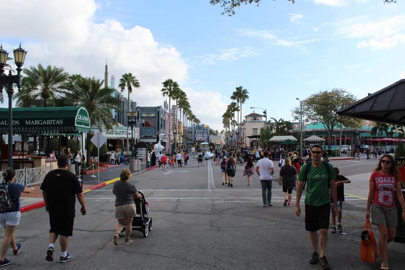 Mariage thème Disney + Voyage de Noces WDW + USO + IOA + Keys + Everglades + Miami - Page 4 Img_2458