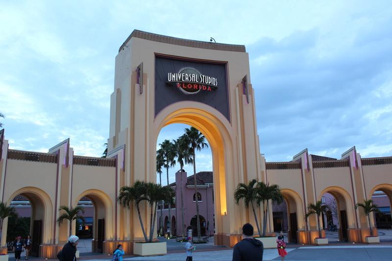 Mariage thème Disney + Voyage de Noces WDW + USO + IOA + Keys + Everglades + Miami - Page 4 Img_2530