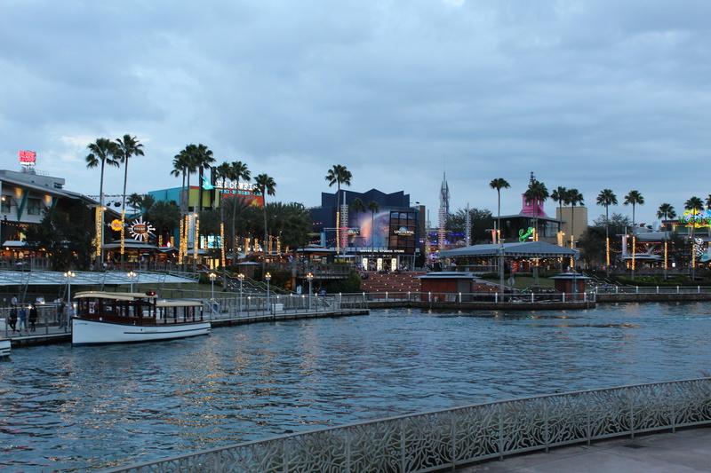 Mariage thème Disney + Voyage de Noces WDW + USO + IOA + Keys + Everglades + Miami - Page 4 Img_2538