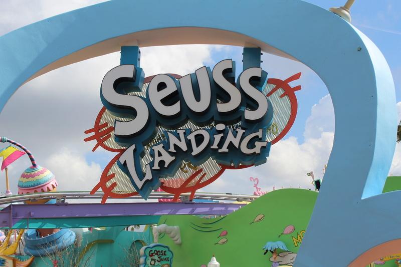 Mariage thème Disney + Voyage de Noces WDW + USO + IOA + Keys + Everglades + Miami - Page 4 Img_2544