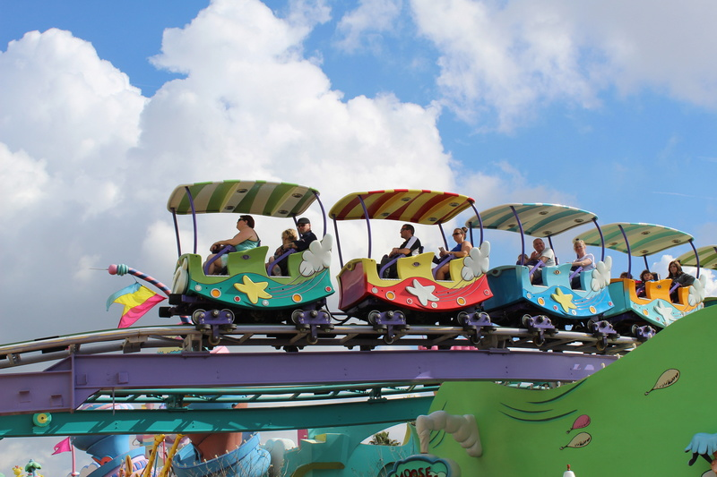 Mariage thème Disney + Voyage de Noces WDW + USO + IOA + Keys + Everglades + Miami - Page 4 Img_2556