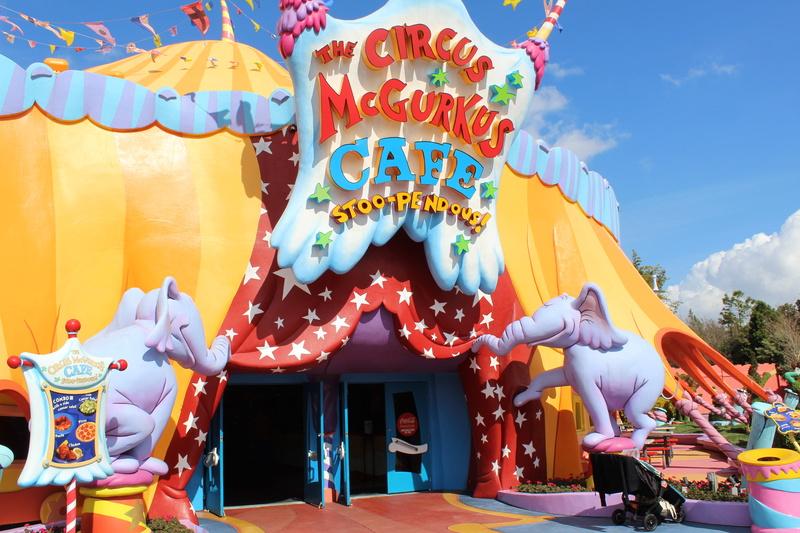 Mariage thème Disney + Voyage de Noces WDW + USO + IOA + Keys + Everglades + Miami - Page 4 Img_2560