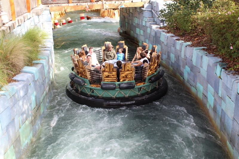Mariage thème Disney + Voyage de Noces WDW + USO + IOA + Keys + Everglades + Miami - Page 4 Img_2563
