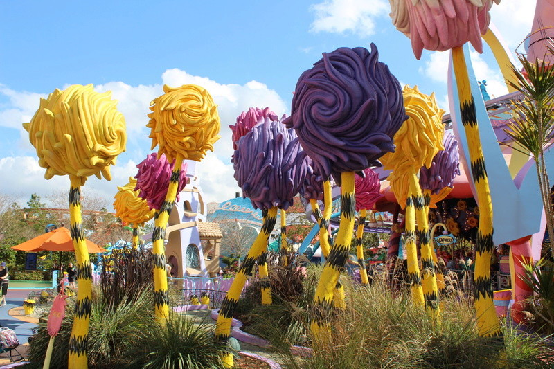 Mariage thème Disney + Voyage de Noces WDW + USO + IOA + Keys + Everglades + Miami - Page 4 Img_2564