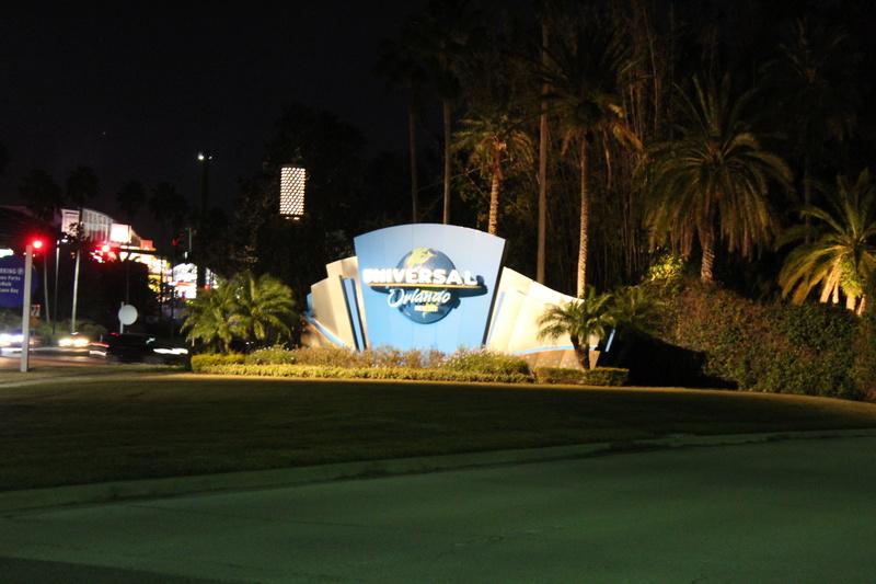 Mariage thème Disney + Voyage de Noces WDW + USO + IOA + Keys + Everglades + Miami - Page 4 Img_2611