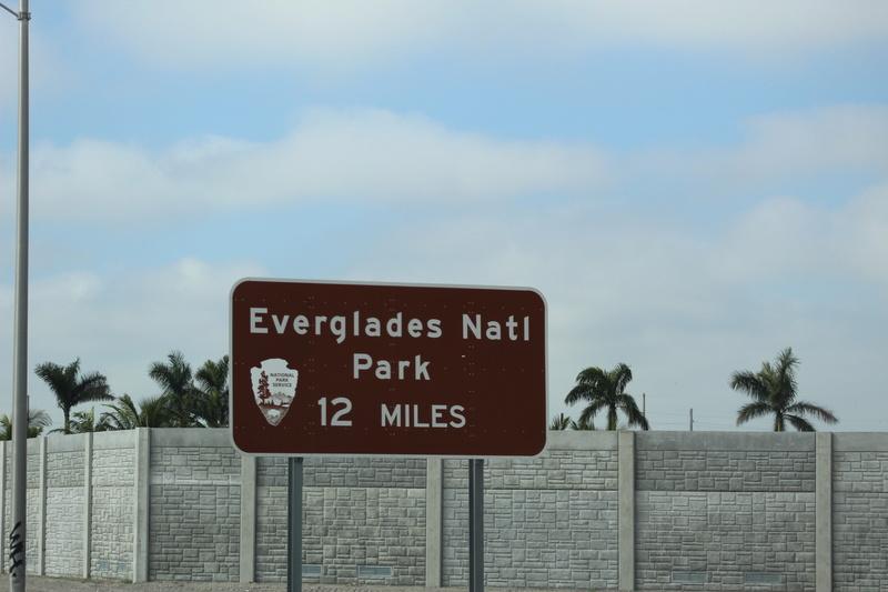 Mariage thème Disney + Voyage de Noces WDW + USO + IOA + Keys + Everglades + Miami - Page 5 Img_2622
