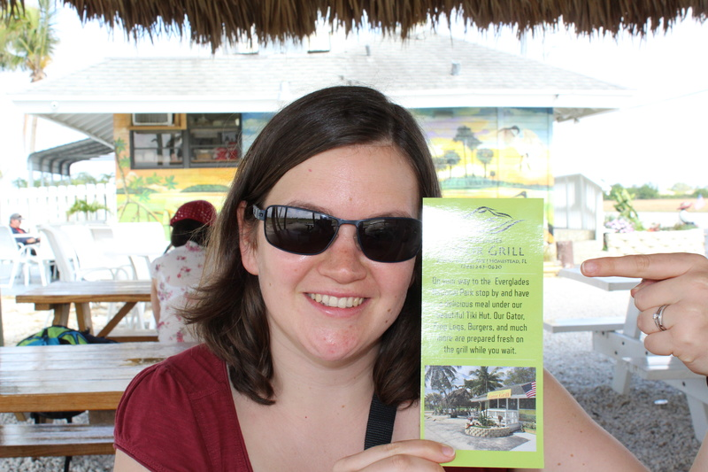 Mariage thème Disney + Voyage de Noces WDW + USO + IOA + Keys + Everglades + Miami - Page 5 Img_2713