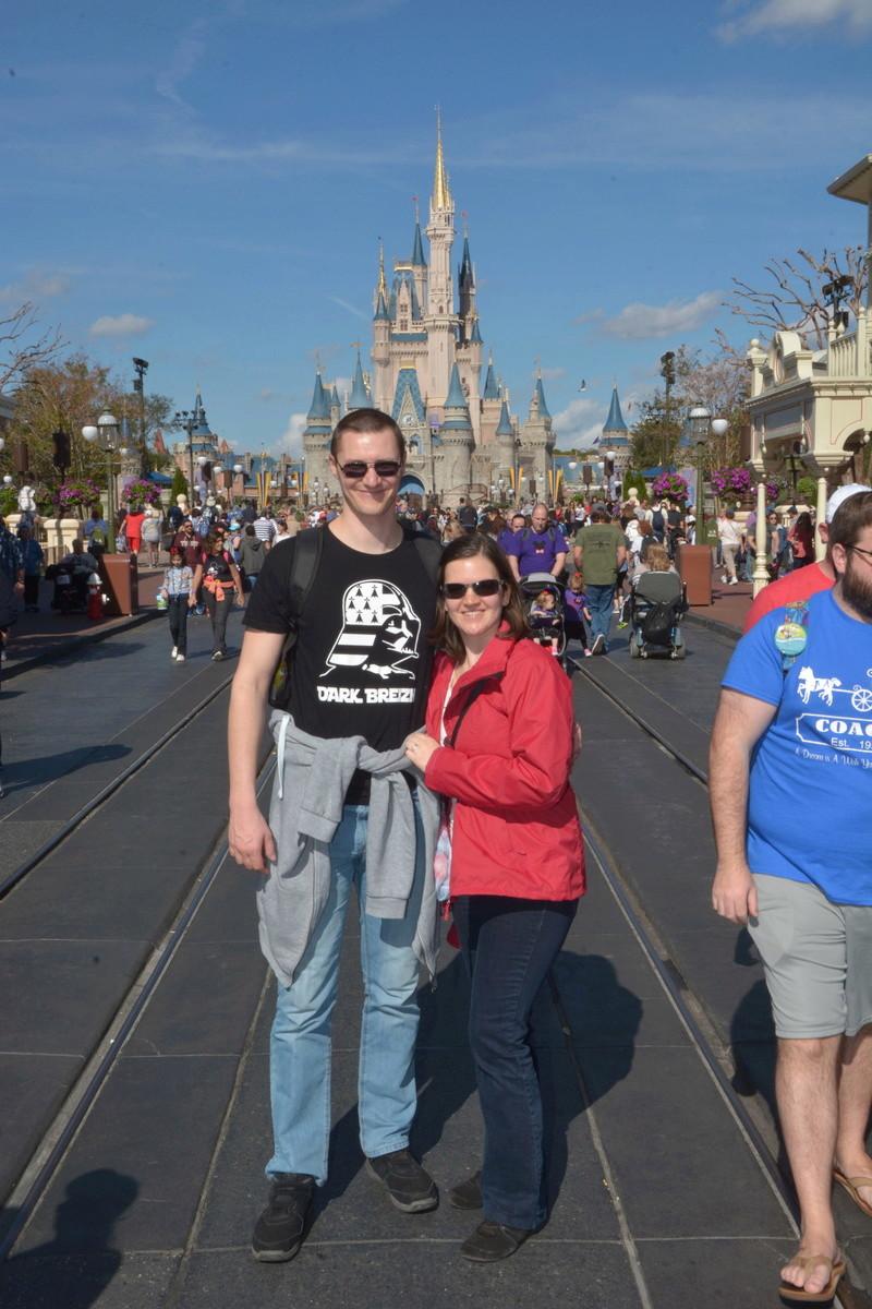 Mariage thème Disney + Voyage de Noces WDW + USO + IOA + Keys + Everglades + Miami - Page 2 Mk_msa10